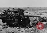 Image of German equipment North Africa, 1943, second 9 stock footage video 65675078196