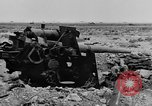 Image of German equipment North Africa, 1943, second 11 stock footage video 65675078196