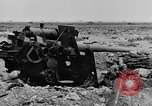 Image of German equipment North Africa, 1943, second 12 stock footage video 65675078196