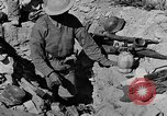 Image of British 8th Army North Africa, 1943, second 2 stock footage video 65675078197