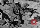Image of British 8th Army North Africa, 1943, second 3 stock footage video 65675078197