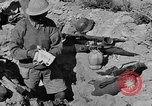 Image of British 8th Army North Africa, 1943, second 5 stock footage video 65675078197