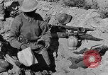 Image of British 8th Army North Africa, 1943, second 6 stock footage video 65675078197