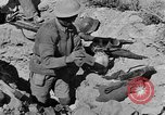 Image of British 8th Army North Africa, 1943, second 8 stock footage video 65675078197