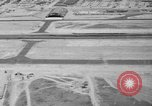 Image of Suwon air base Korea, 1953, second 8 stock footage video 65675078207