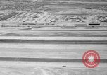 Image of Suwon air base Korea, 1953, second 12 stock footage video 65675078207