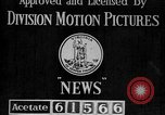 Image of German student avalanche victims recovered Austria, 1954, second 2 stock footage video 65675078208