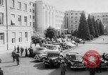 Image of Geneva Peace Conference Geneva Switzerland, 1954, second 12 stock footage video 65675078209