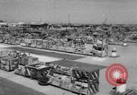 Image of surplus goods California United States USA, 1954, second 5 stock footage video 65675078211