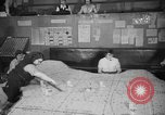 Image of civil defense exercise Spokane Washington USA, 1954, second 5 stock footage video 65675078212