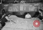 Image of civil defense exercise Spokane Washington USA, 1954, second 6 stock footage video 65675078212