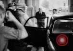 Image of Military coup Argentina, 1962, second 12 stock footage video 65675078216