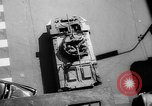 Image of Organization of Secret Army Algeria, 1962, second 12 stock footage video 65675078217