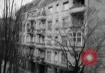 Image of underground tunnel Berlin Germany, 1962, second 7 stock footage video 65675078218