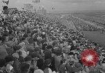 Image of Grand National Liverpool England, 1962, second 7 stock footage video 65675078220