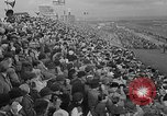 Image of Grand National Liverpool England, 1962, second 9 stock footage video 65675078220
