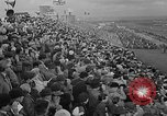 Image of Grand National Liverpool England, 1962, second 10 stock footage video 65675078220