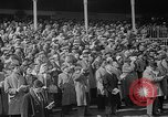 Image of Grand National Liverpool England, 1962, second 11 stock footage video 65675078220