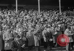 Image of Grand National Liverpool England, 1962, second 12 stock footage video 65675078220