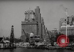 Image of New York Harbor New York United States USA, 1948, second 9 stock footage video 65675078222