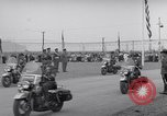 Image of Opening of St Lawrence Seaway St Lambert Quebec Canada, 1959, second 6 stock footage video 65675078225