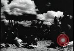 Image of Native American Indians reenact tribal ceremony United States USA, 1941, second 7 stock footage video 65675078231