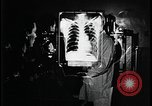 Image of Native American Indian youth tuberculosis United States USA, 1941, second 1 stock footage video 65675078234