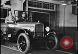 Image of 15 millionth and 20 millionth Ford cars Dearborn Michigan USA, 1931, second 5 stock footage video 65675078248