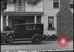 Image of Advertisement for Ford automobiles United States USA, 1928, second 5 stock footage video 65675078261