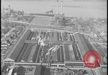 Image of Ford Motor Company River Rouge Plant Dearborn Michigan  USA, 1932, second 9 stock footage video 65675078264