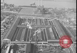 Image of Ford Motor Company River Rouge Plant Dearborn Michigan  USA, 1932, second 10 stock footage video 65675078264
