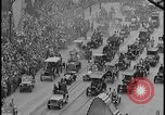 Image of Detroit Auto Industry Golden Jubilee Detroit Michgan USA, 1940, second 10 stock footage video 65675078268