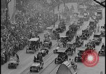 Image of Detroit Auto Industry Golden Jubilee Detroit Michgan USA, 1940, second 11 stock footage video 65675078268