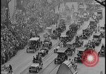 Image of Detroit Auto Industry Golden Jubilee Detroit Michgan USA, 1940, second 12 stock footage video 65675078268