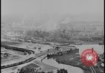 Image of Views from the air of Ford Motor Company River Rouge Plants Dearborn Michigan USA, 1928, second 6 stock footage video 65675078275