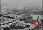 Image of Views from the air of Ford Motor Company River Rouge Plants Dearborn Michigan USA, 1928, second 7 stock footage video 65675078275