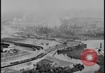 Image of Views from the air of Ford Motor Company River Rouge Plants Dearborn Michigan USA, 1928, second 8 stock footage video 65675078275