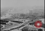 Image of Views from the air of Ford Motor Company River Rouge Plants Dearborn Michigan USA, 1928, second 9 stock footage video 65675078275