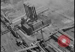 Image of Views from the air of Ford Motor Company River Rouge Plants Dearborn Michigan USA, 1928, second 11 stock footage video 65675078275