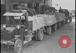 Image of Ford Motor Company Cement Plant Dearborn Michigan USA, 1928, second 2 stock footage video 65675078281