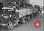 Image of Ford Motor Company Cement Plant Dearborn Michigan USA, 1928, second 6 stock footage video 65675078281