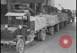 Image of Ford Motor Company Cement Plant Dearborn Michigan USA, 1928, second 7 stock footage video 65675078281