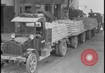 Image of Ford Motor Company Cement Plant Dearborn Michigan USA, 1928, second 8 stock footage video 65675078281