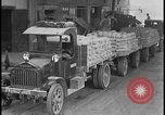 Image of Ford Motor Company Cement Plant Dearborn Michigan USA, 1928, second 10 stock footage video 65675078281