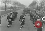 Image of 6888th Central Postal Directory Battalion Birmingham England United Kingdom, 1945, second 10 stock footage video 65675078785